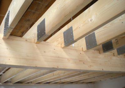 byggeprojekter-box2-byggeprojekter10-nytbjlkelagfo_207