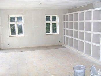 murerarbejde-box2-murerarbejde4-reolopbyggetimulti_311