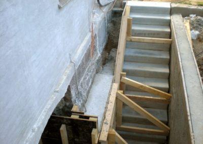 murerarbejde-box2-murerarbejde6-etableringaftrappe_319
